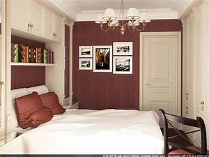 home design the smartest ideas of bedroom decorating With bedroom cabinet design ideas for small spaces