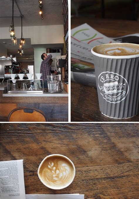 Get free pilot coffee now and use pilot coffee immediately to get % off or $ off or free shipping. Toronto Coffee Shops | Taste of PhD