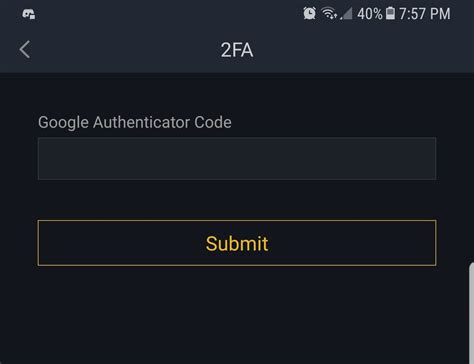 Yes, binance has an app that can be downloaded on both ios and android devices. How To Transfer Bitcoin From Cash App To Binance - Earn Bitcoin Free Sinhala