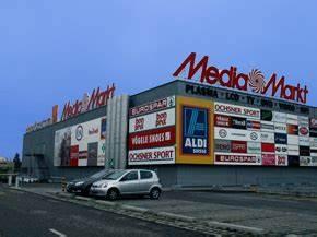 Media Markt Singen : smartbar standorte mediamarkt online shop ~ Watch28wear.com Haus und Dekorationen
