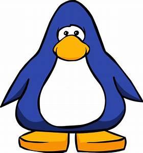 New blue penguin glitch   Oscar867's Club Penguin Cheats