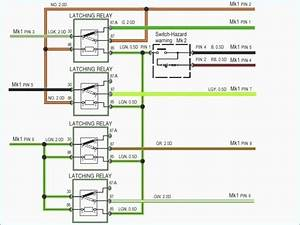 Clarion Car Stereo Wiring Diagram Gallery