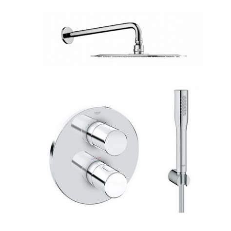 Grohe Encastrable Encastrable Grohe