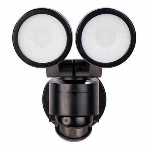 defiant lighting customer service defiant 180 degree black motion activated outdoor