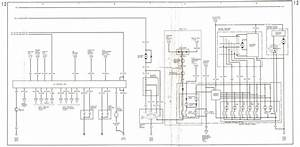 Wiring Diagram 2001 Mercede S430