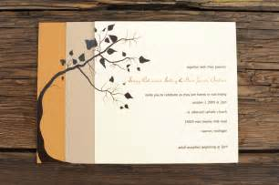 top album of wedding invitation maker theruntime - Wedding Invitation Maker