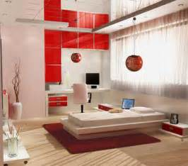 interior decoration tips for home new house experience 2016 bedroom interior design ideas