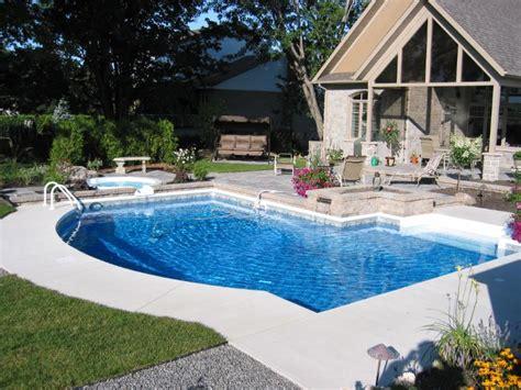 horaire piscine mont aignan piscine bethune horaire d ouverture veglix les derni 232 res id 233 es de design et