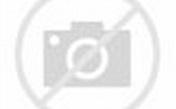 Diamond Head Shooting Honolulu Police Department Chief ...