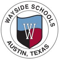 home wayside schools