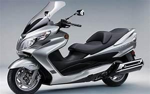 Suzuki Moto Marseille : 2015 suzuki burgman 400cc scooter rental in marseille airport france ~ Nature-et-papiers.com Idées de Décoration