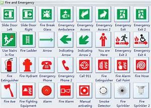 Er Diagram Symbols Ppt