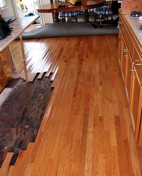 hardwood floors hurt pinterest the world s catalog of ideas