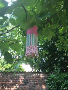 Windspiele Für Den Garten : windspiel f r den garten n hen karehome ~ Bigdaddyawards.com Haus und Dekorationen
