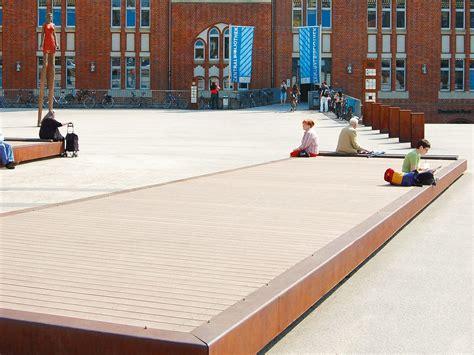 wood plastic composite flooring panelbuild wood plastic