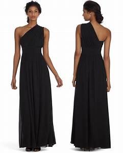 cheap prom dresses under 50 ebay eligent prom dresses With cheap evening dresses under 50