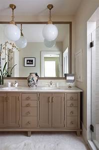 Ways to decorate with bathroom light fixtures top