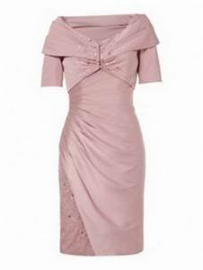 Wedding guest dresses for over 50 for Dresses for over 50 wedding guests