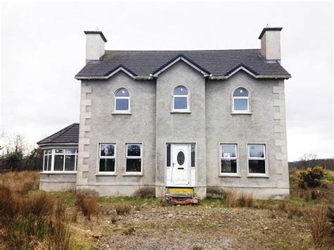 beautiful cheap houses the cheapest house in ireland is up for sale irishcentral com