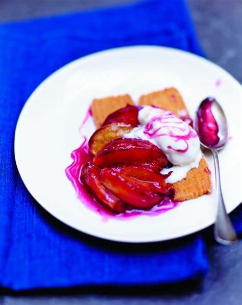 3 fr midi en recettes de cuisine yaourt glac 233 palmiers et brugnons r 244 tis pour 6 personnes recettes 224 table
