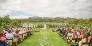 outdoor wedding venues in southern california gerry ranch weddings get prices for wedding venues in