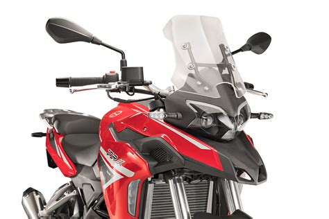 Benelli Trk251 Wallpapers by Benelli Trk 251 To Launch In India By The End Of 2019