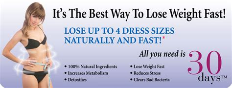 Fastest And Best Way To Lose Weight 7 Ways To Lose Weight Fast In A Month Infomagazines