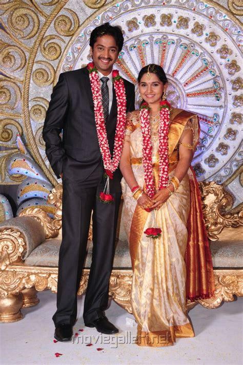 actress kalyani wedding pics watch online actress kalyani wedding pics in english with