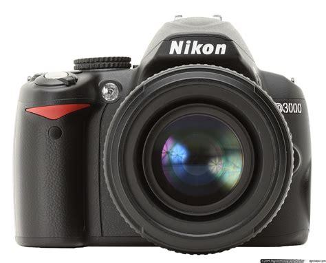 Used Cameras - Pasco Camera Exchange