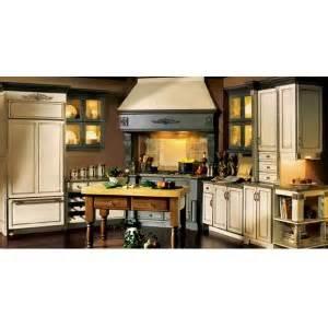 edgewater usa kitchens  baths manufacturer