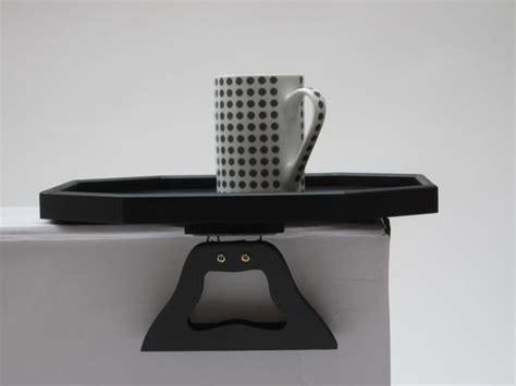 Armchair Tray