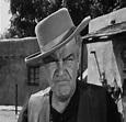 Forgotten Actors: Jay C. Flippen