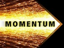 HOOP THOUGHTS: TALENT AND MOMENTUM