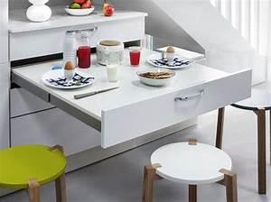 deco cuisine etudiant With deco cuisine pour mobilier cuisine