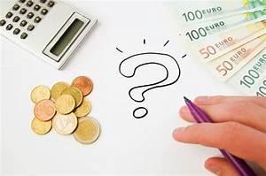 Rückkaufswert Rentenversicherung Berechnen : niedriger r ckkaufswert rentenversicherung vorsorgekampagne ~ Themetempest.com Abrechnung
