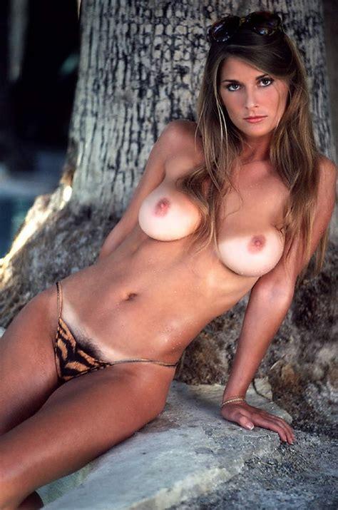 Miss September 1981 Susan Smith - Pichunter