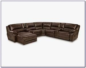 leather reclining sectional sofa with chaise sofas With loukas leather reclining sectional sofa with chaise by coaster