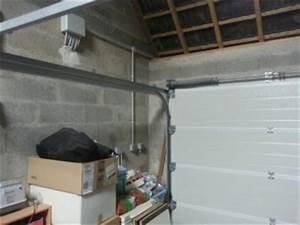 Cheville Mur Creux : plancher bois dans garage chevilles tirefonds utiliser ~ Premium-room.com Idées de Décoration