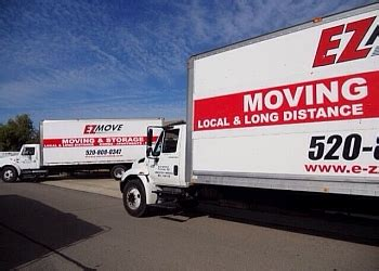 3 Best Moving Companies In Tucson, Az  Threebestrated. Best Home Data Storage Solution. Schools With Criminal Justice. Diabetes Mellitus Nursing Interventions. Colorado State University Landscape Architecture. Internal Affairs Police How To Visualize Data. Domain Availability Checker Utmb Rn To Bsn. Quotes About Quitting Smoking. Online Medical Degrees Accredited