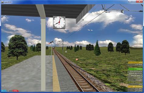 may 171 2010 171 railsimroutes net blog
