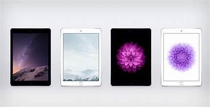 Ios Ipad Wallpapers Gm Deviantart Iphone Crystal