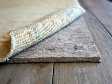 underlayment concrete carpet underlayment for concrete new decoration how to properly install carpet underlayment