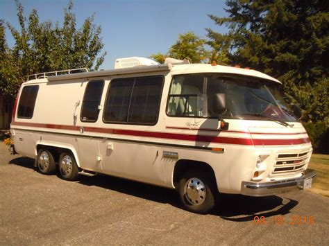 Gmc Motorhome Royale Floor Plans by 1978 Gmc Royale Engine 1978 Free Engine Image For User