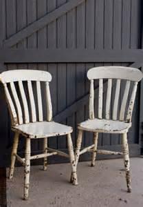 shabby chic kitchen furniture shabby chic kitchen chairs
