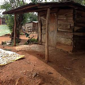 Recently Submitted 1 - Africa vernacular architecture