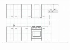 Emejing Come Piastrellare Cucina Contemporary Home Interior Ideas ...