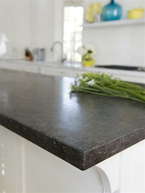 bluestone countertop design ideas remodel pictures
