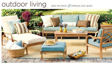 Purtyoutdoor Furniture  Outdoor Cushions Outdoor
