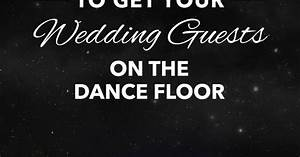 wedding music over 100 pop songs to get everyone on the With 1235 get on the dance floor
