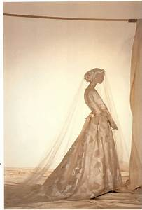 little augury patchwork ix ysl 1969 With ysl wedding dress